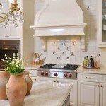 вытяжки на кухне фото