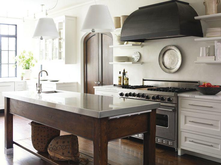 Встраиваемые кухни дизайн фото