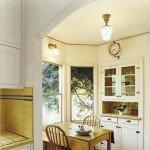 арки для кухни фото