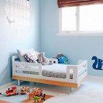 детская спальня для мальчика фото