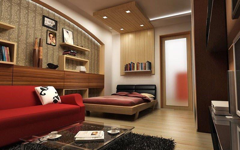 Фото дизайн в квартире ищу