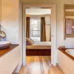 малогабаритные ванные комнаты фото