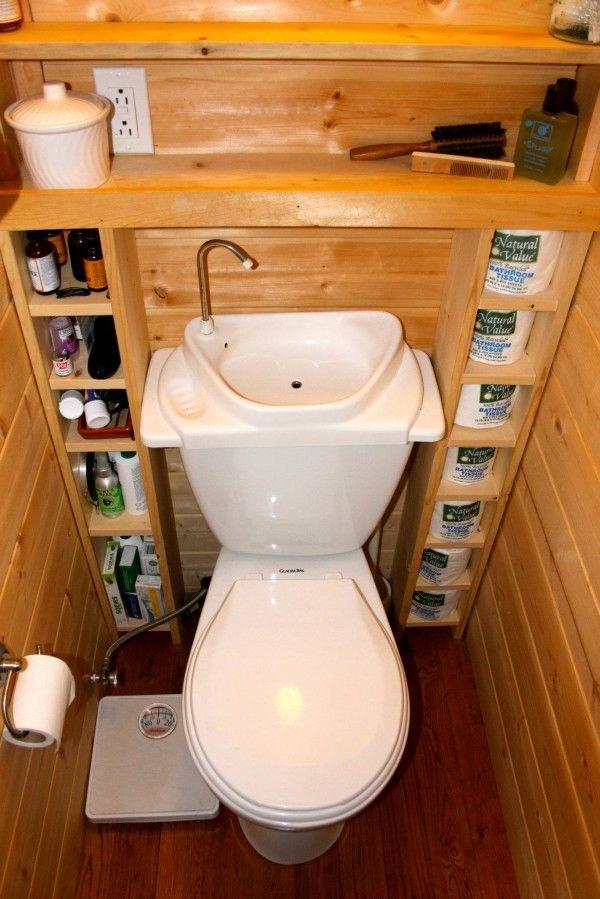 Ремонт маленькой ванной фото своими руками