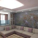дизайн интерьера квартир фото
