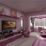 лучшие дизайны квартир фото