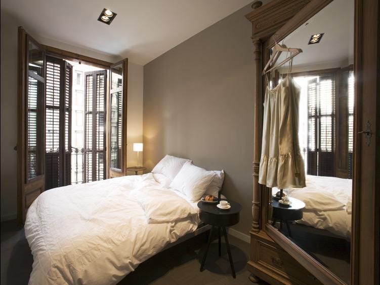 Дизайн спальни с балконом блог о дизайне интерьера в интерье.