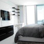 маленькие спальни в хрущевке фото
