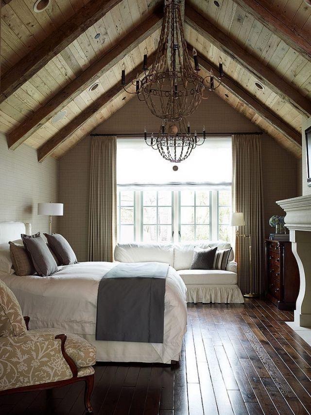 Спальня 9 м дизайн фото