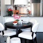 дизайн 3 комнатной квартиры фото