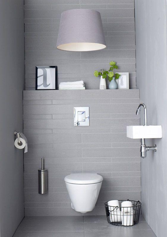Дизайн туалета фото 2016