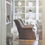 интерьер гостиной в квартире фото