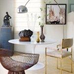 планировка маленькой однокомнатной квартиры
