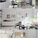 фото интерьеров однокомнатных квартир
