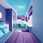 интерьер квартир хрущевок фото