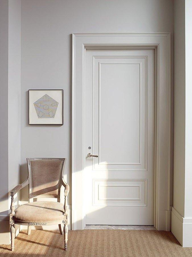 Межкомнатные двери  каталог дверей цены фото и