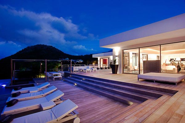 luxury-villa-6