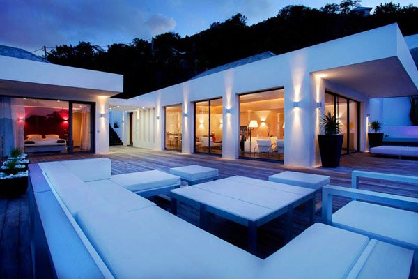 luxury-villa-7