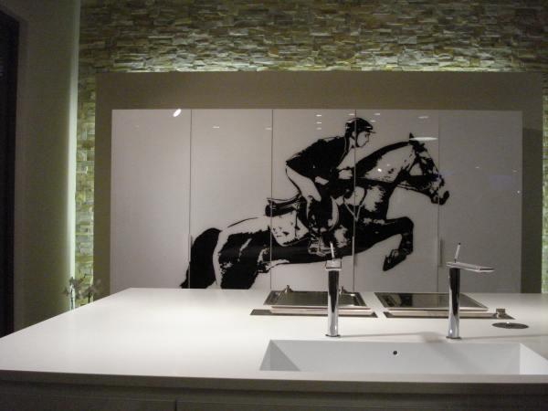 rider-kitchen