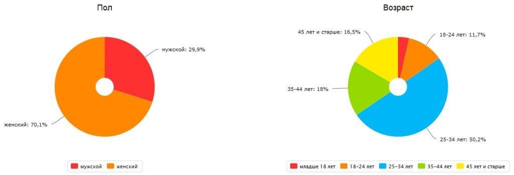 Яндекс.Метрика www.v-interere.ru (v-interere.ru) - посетители пол и возраст - Mozilla Firefox.jpg