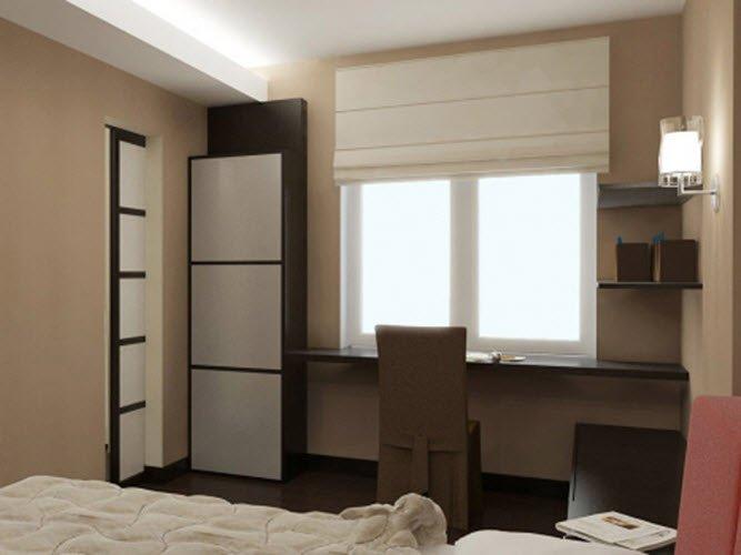 Ремонт квартир фото хрущевка двухкомнатная