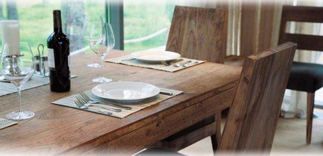 Стол своими руками для кухни из дерева фото