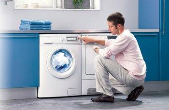 Какую стиральную машину выбрать