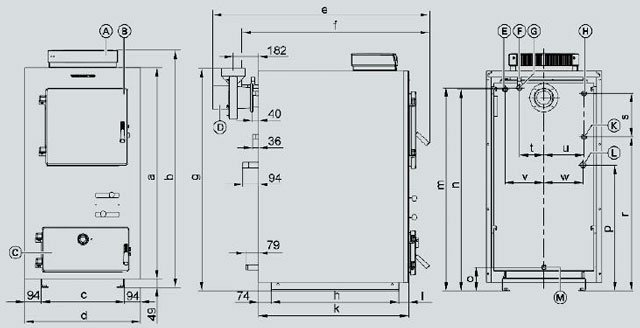 Дизайн своими руками - Дизайн интерьера квартиры и дизайн 98