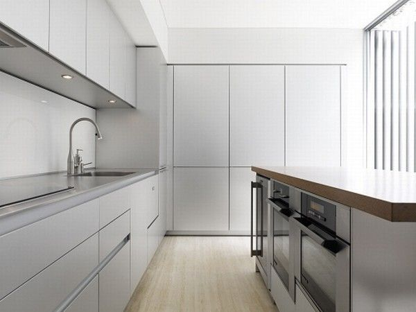 Kitchen-Remodeling-Singapore