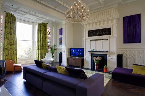 Luxurious-Flat-in-Hampstead-London-1