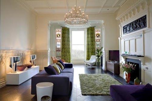 Luxurious-Flat-in-Hampstead-London-3