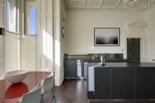 Luxurious-Flat-in-Hampstead-London-4