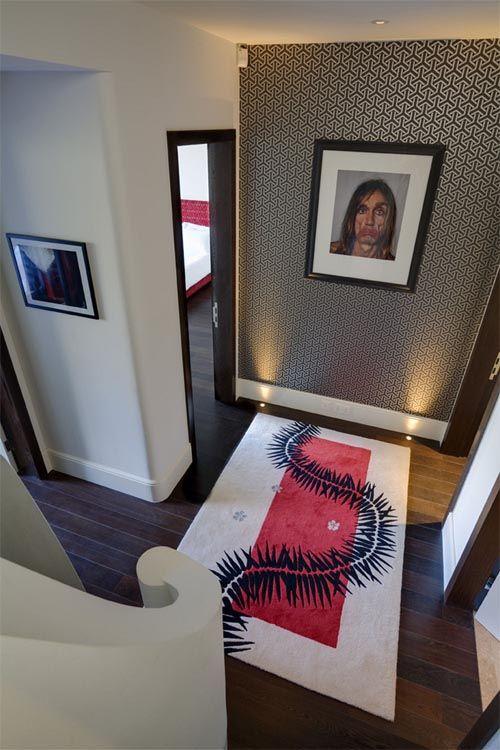 Luxurious-Flat-in-Hampstead-London-6