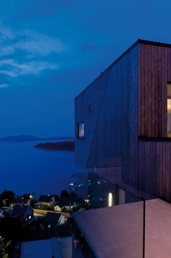 Northface-House-by-Element-Arkitekter-AS-14