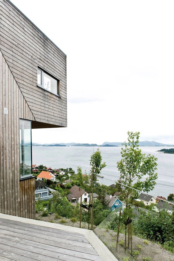 Northface-House-by-Element-Arkitekter-AS-8