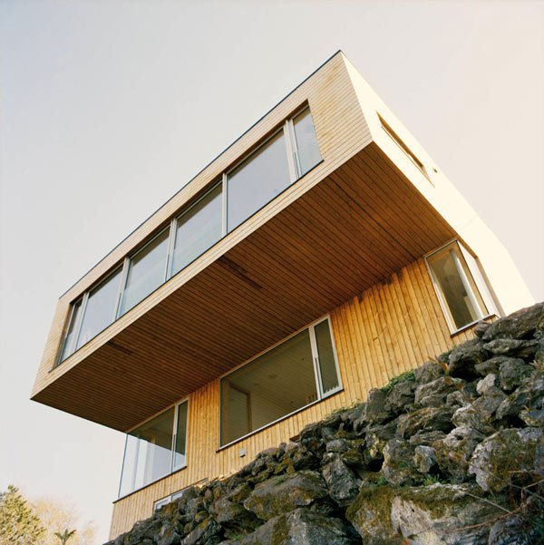 Northface-House-by-Element-Arkitekter-AS-9