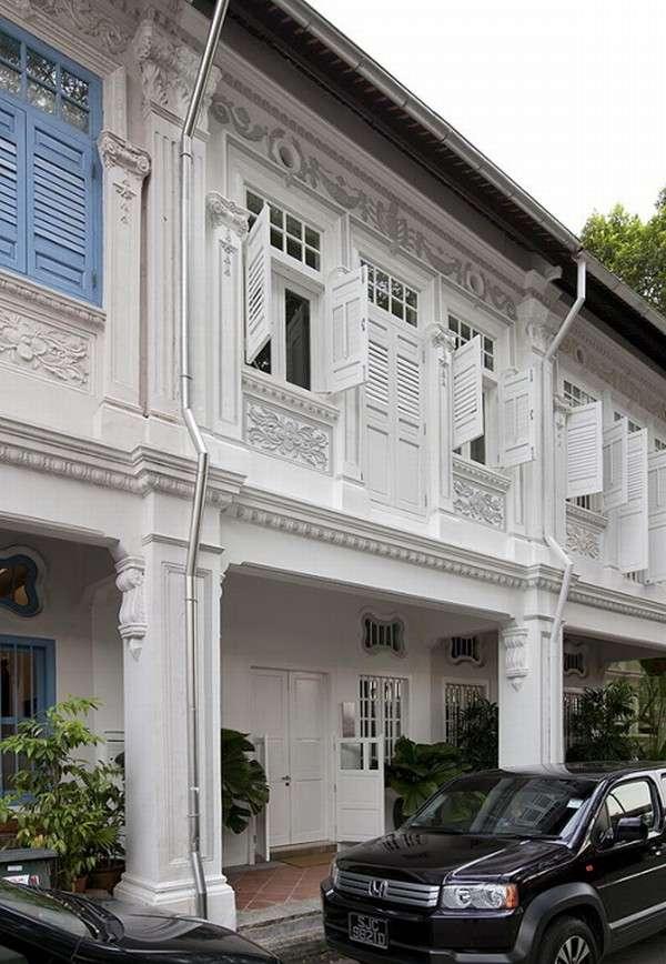 Singapore-Houses2
