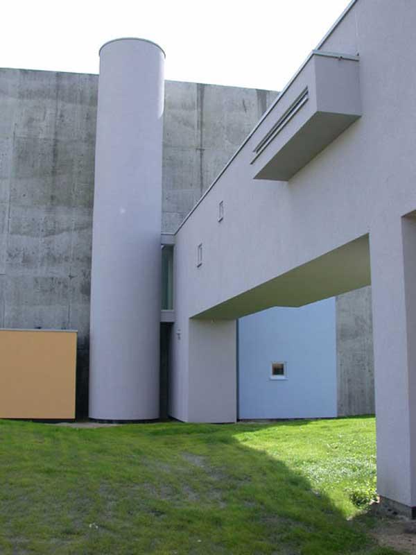Wall-House-2-11
