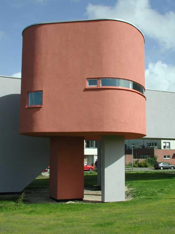 Wall-House-2-13