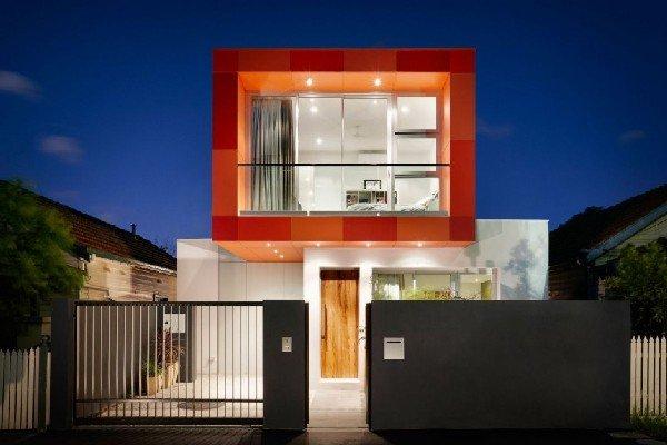 Yarra-House-2