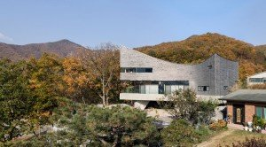 architecture-curving-house-joho