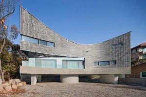 architecture-residence-joho