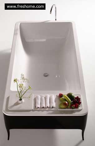 bathroom-furniture4