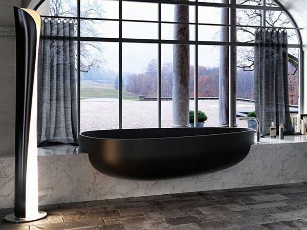 beyound-bathtub1