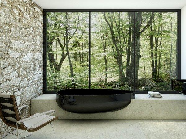 beyound-bathtub2