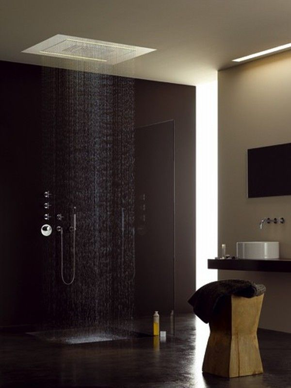 big-rain-shower-from-dornbracht-image-3