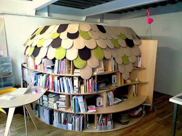 book-bedroom-2