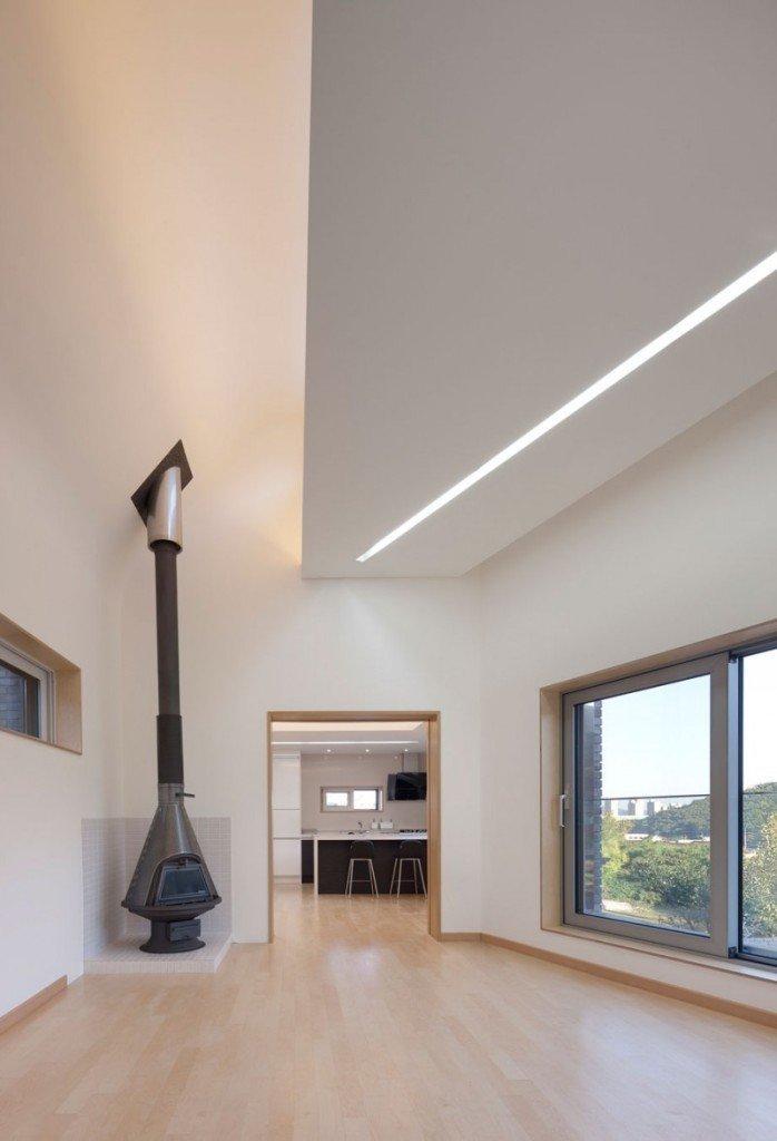 curving-house-joho-11-698x1024