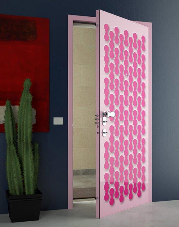 dibi-doors-sensunels-free