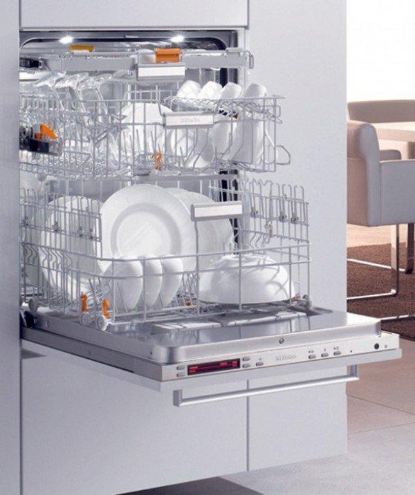 dishwasher_compact-e1287870734672