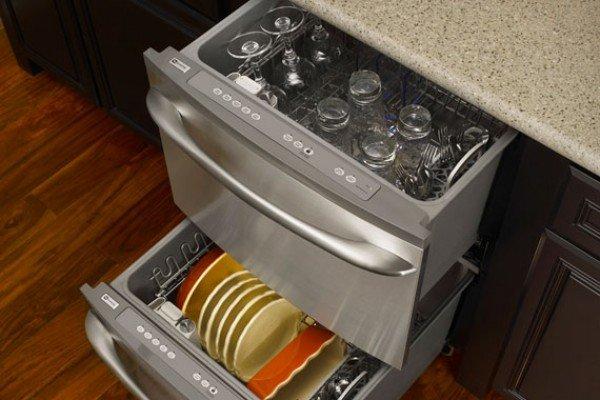 dishwasher_drawer-e1287870798210